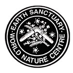 Earth Sanctuary World Nature Centre