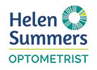 Helen Summers Optometrist