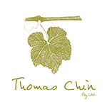 Thomas Chin Wines