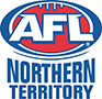 AFL Northern Territory