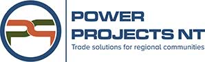 Power Projects NT, Trade solutions for regional communities