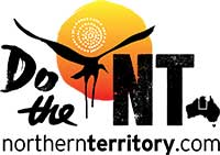 Do the NT, northernterritory.com
