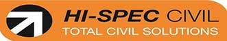 Hi-Spec Civil, total civil solutions