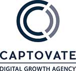 Captovate, digital growth agency